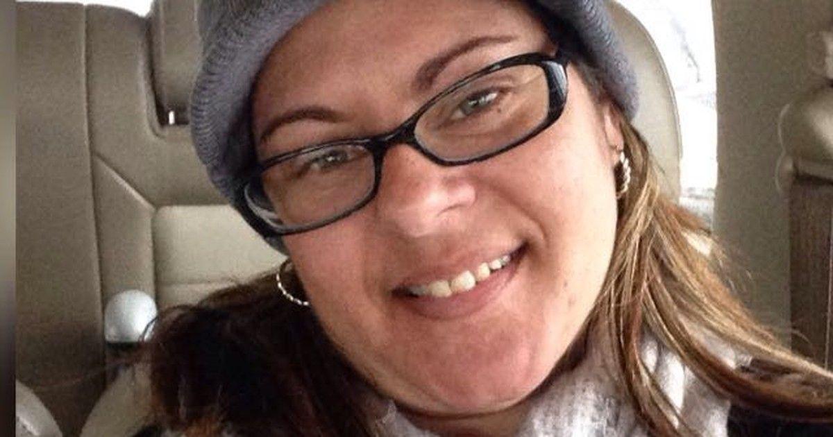 g1: Brasileira que mora na Florida relata pânico e fuga do Furacão Mattew https://t.co/Jeaapch39S #FuracãoMatthew #G1