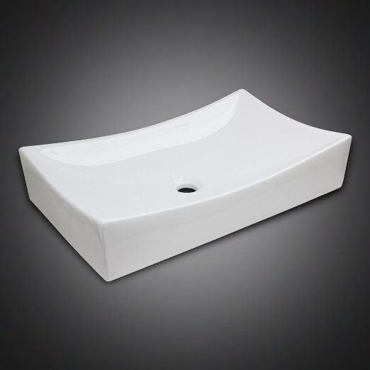 Extraordinary Image Of Low Profile Vessel Sinks For Bathroom Design And  Decoration : Foxy Picture Of