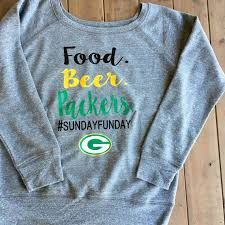 a760d8d7bb4 Image result for cricut green bay packers