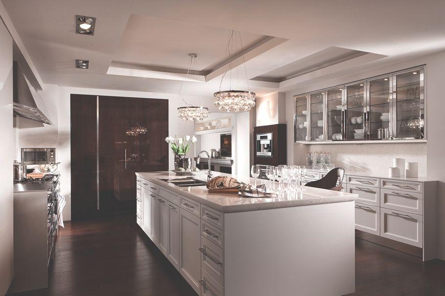 Luxury Kitchen Designs Uk Classy Luxury Kitchen Designs South Africa  Nicehomez  Gorgeous . Decorating Inspiration