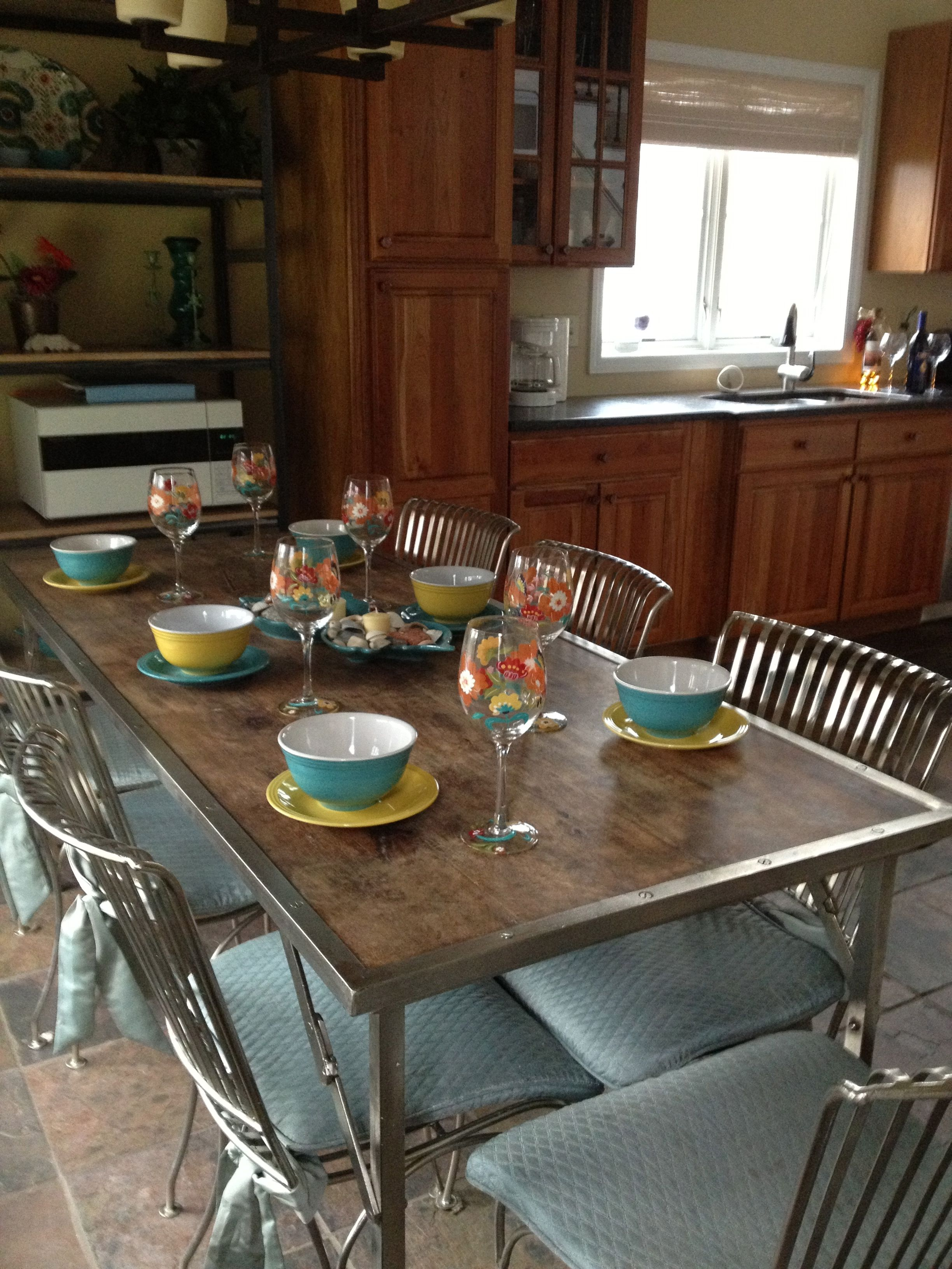 Erie, PA Cottage Rental. Escape to the wineries any time of the year ...