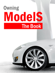 VIP Member Bonus: Free Chapter | Aftermarket Accessories for Tesla Model S