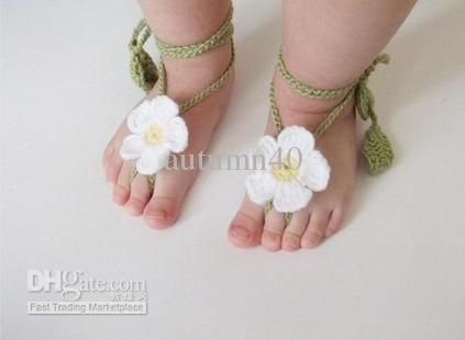 Baby Barefoot Sandals Pattern Free Sandals Buy Free Shipping New Arrival Top Baby Sanda Crochet Baby Barefoot Sandals Crochet Sandals Barefoot Sandals Baby