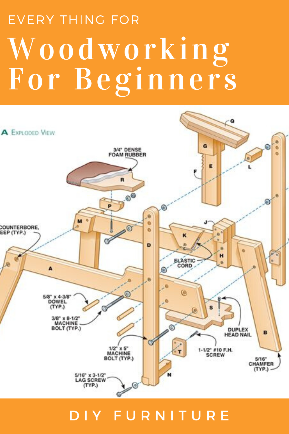 How To Build Sheds ? trong 2020