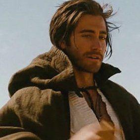 Principe da persia jake gyllenhaal dating