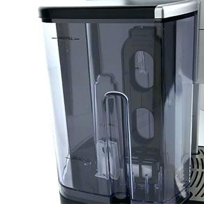 Cuisinart SS10 Reviews & Buying Guide with Cons. - Best ...