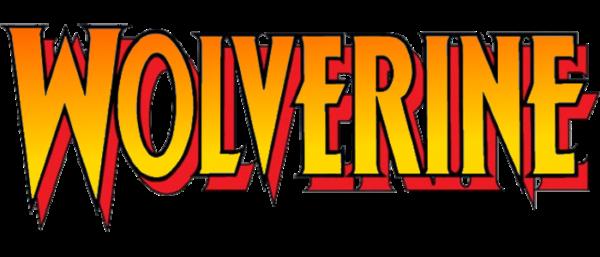 Resultado De Imagen Para Wolverine Logo Oboi