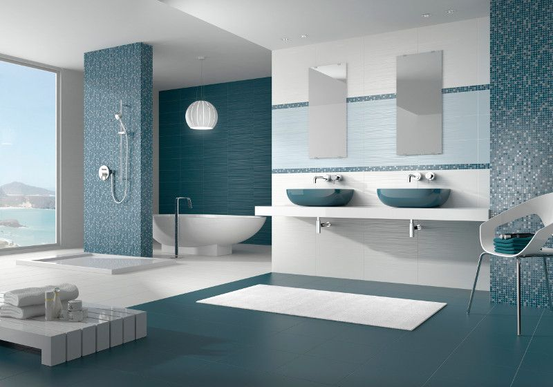 Designer Kitchen, Floor, Wall and Bathroom Tiles ...