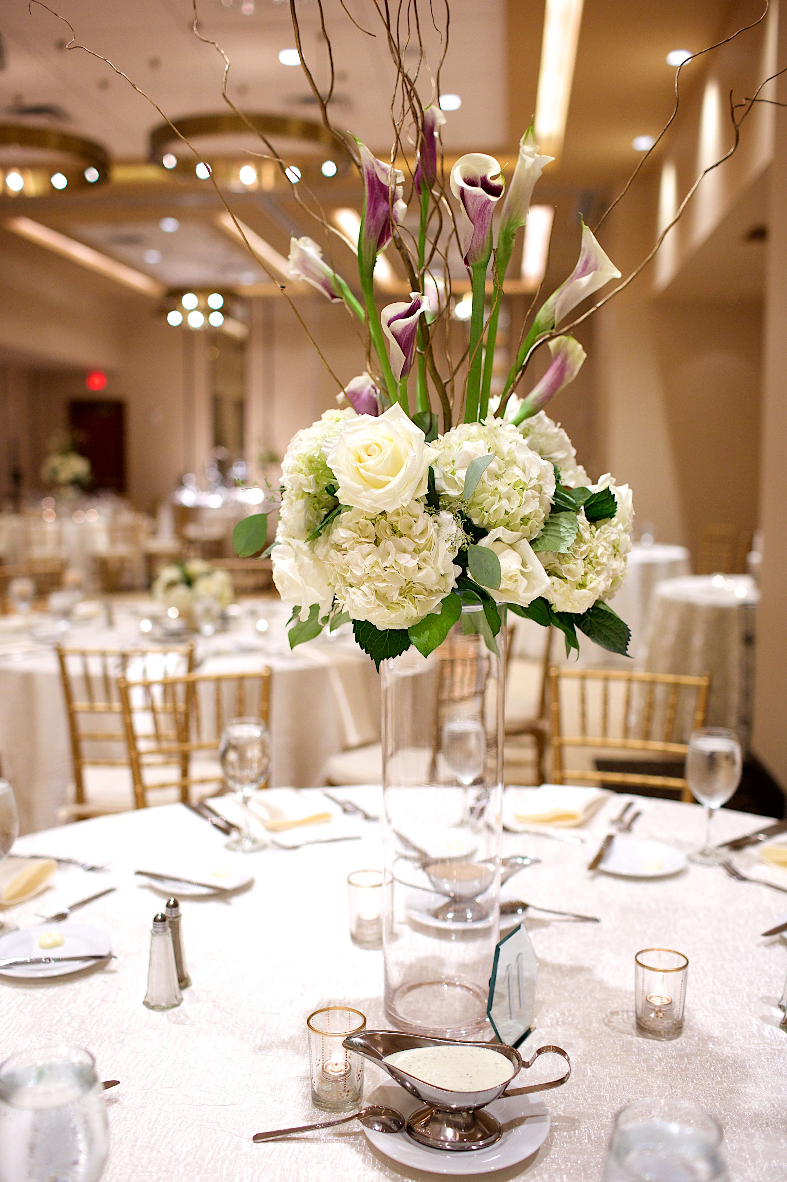 Hilton Garden Inn Virginia Beach Oceanfront Ballroom Photography By