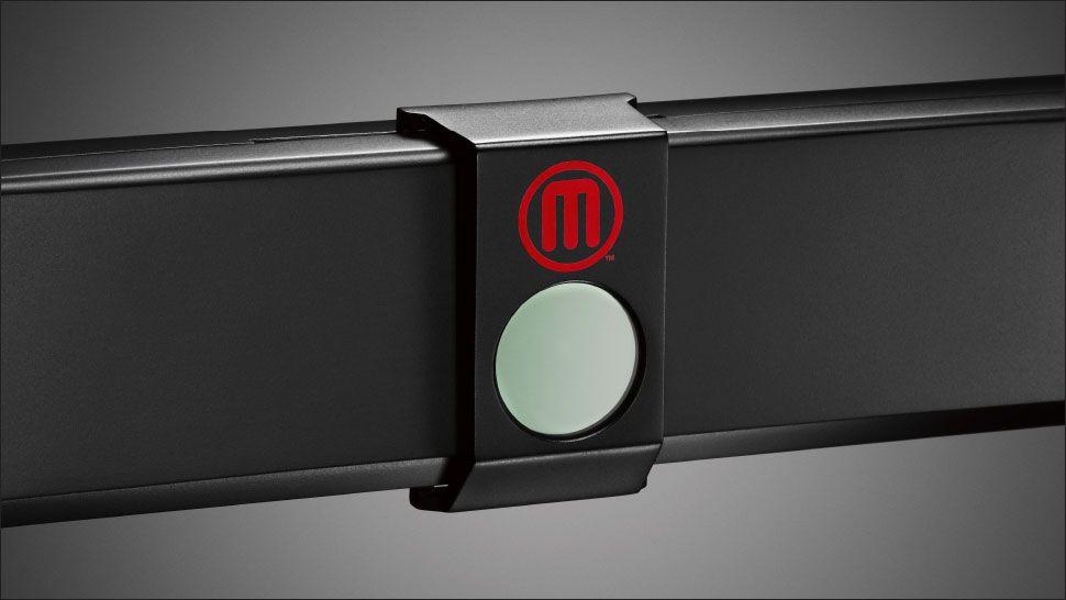 MakerBot Digitizer | 3D Scanner | 3D Scanning