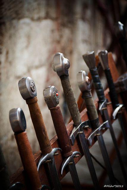 """""""Il Rinascimento di Colle"""" (XXI) by Mihr* on Flickr."""