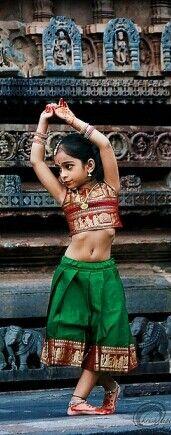 Upcoming job: Bollywood kid 10th bday inspiration