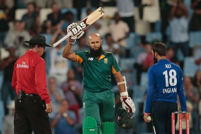 South Africa v England | Cricket Betting Tips & News | Live Scorecards |  Cricket, Betting, England