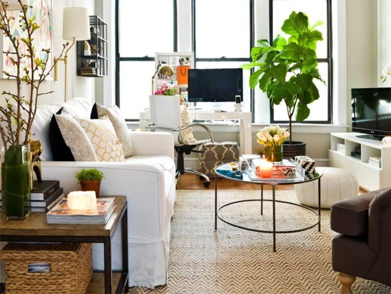 Feng Shui Living Room Decorating Ideas 2019 Eclectic Living Room Arranging Bedroom Furniture Apartment Living Room