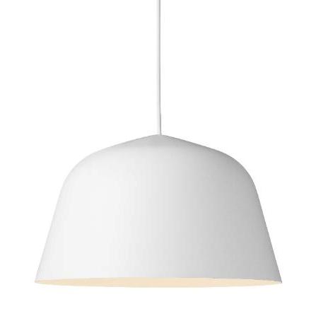lampen der firma wofi