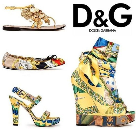DG-Spring-Summer-2012-Shoes-Collection-06
