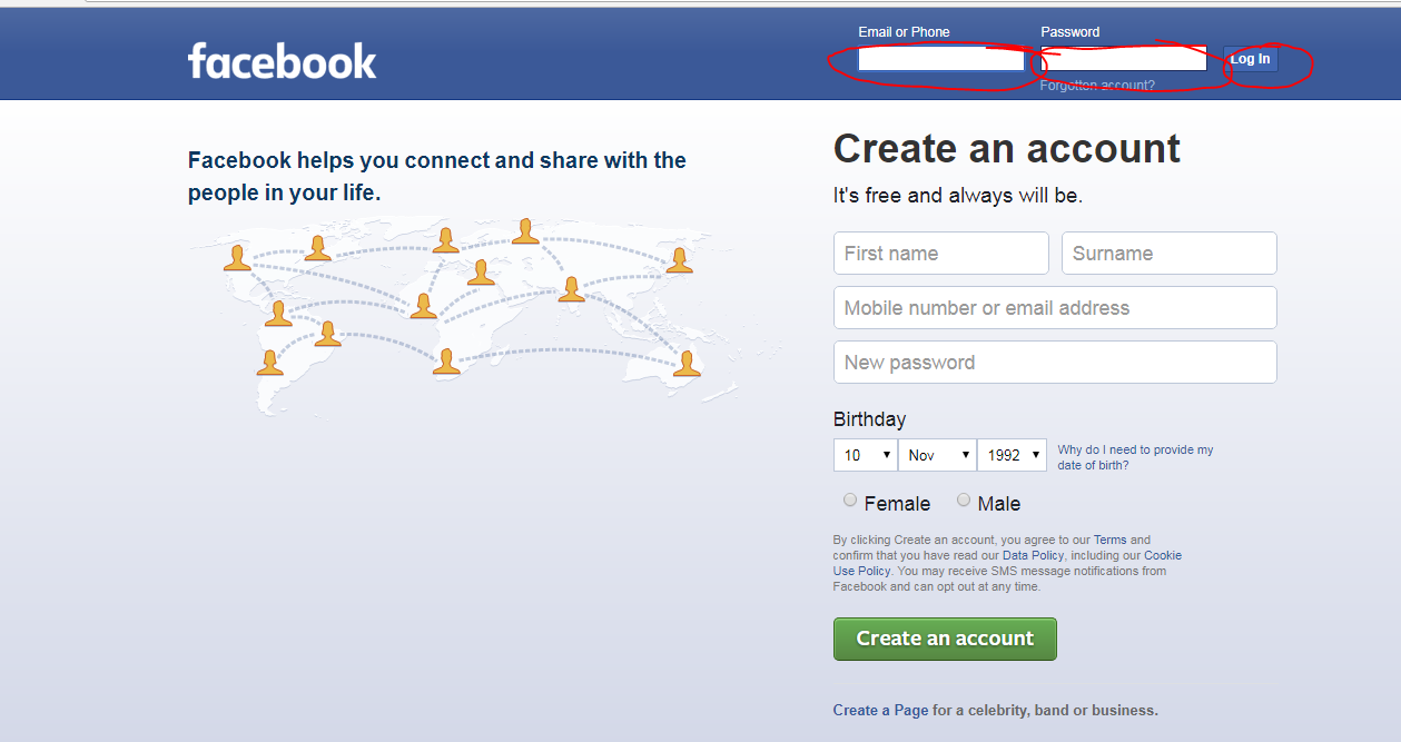 How To Block Someone on Facebook Easy Way To Do So
