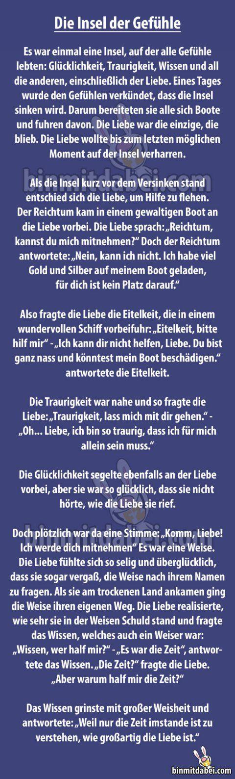 Binmitdabei Com German Quotes Words Quotes