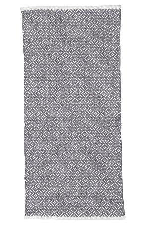 Ellos Home Farsund-matto 70x150 cm