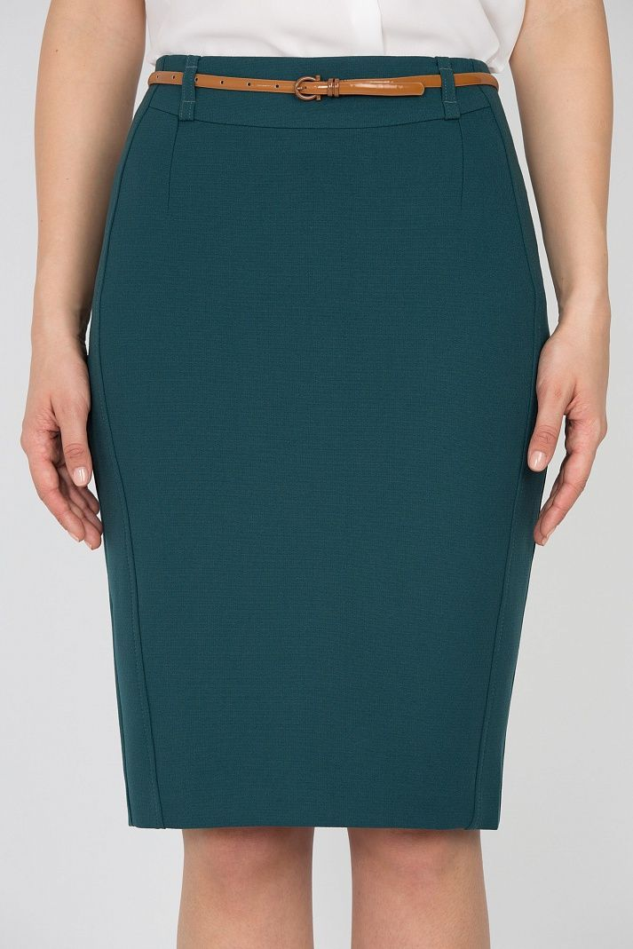 Resultado De Imagen Para Modelos De Faldas De Vestir Stylish Skirts Skirt Fashion Trendy Skirts
