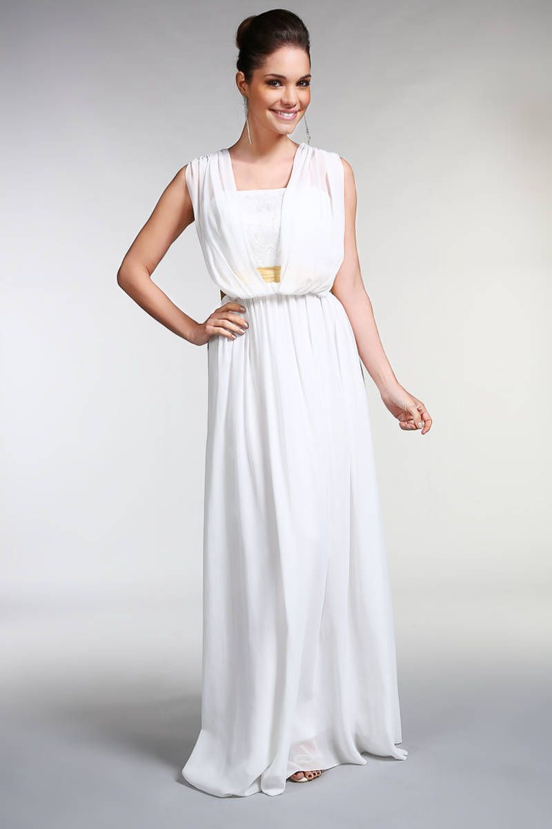 Robe longue pas cher taille 44