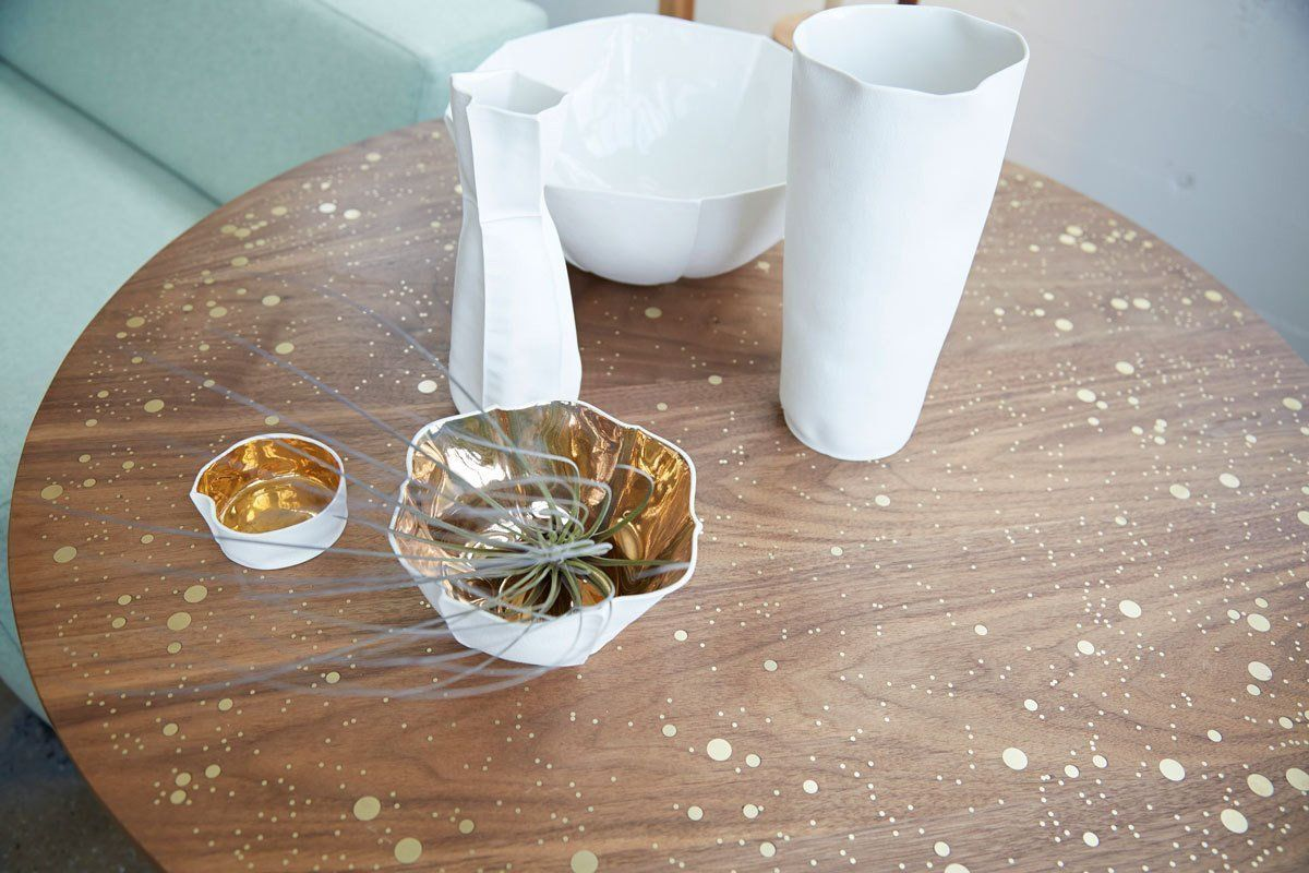 New Decor Site WorkOf Promotes Quality Pieces From Young Makers