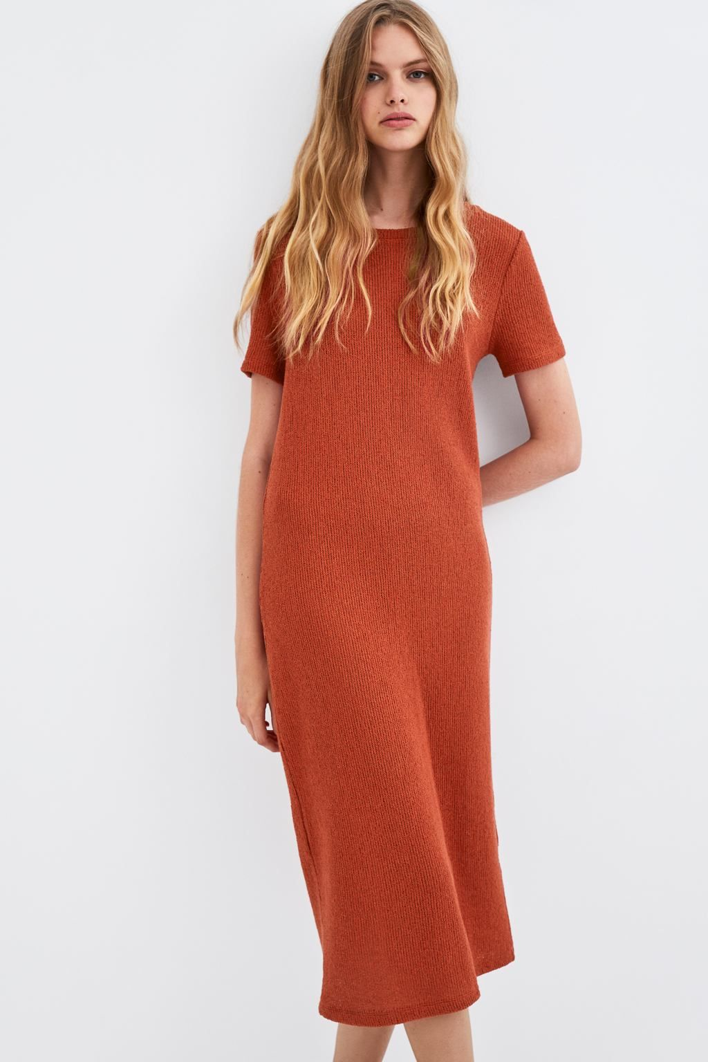 3789df82e The Autumnal Colour Trend To Buy Now