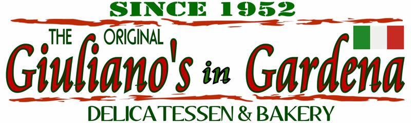 a0e96c799d29a9b207f9415abc1ed633 - The Original Giuliano's Delicatessen In Gardena Gardena Ca