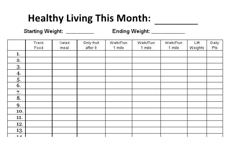 Xenadrine ultra weight loss supplement reviews