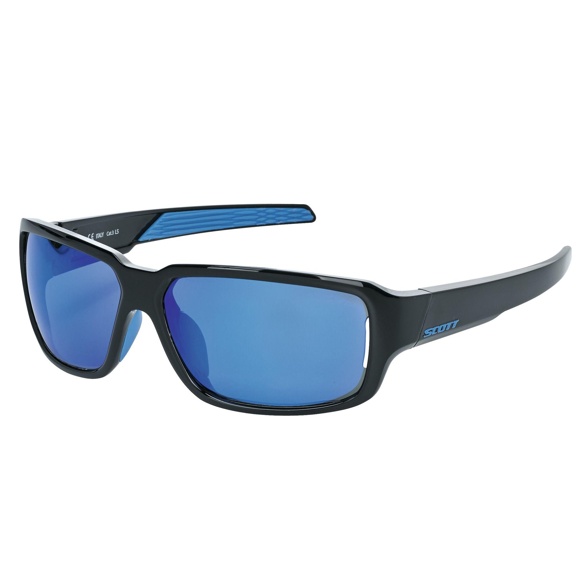 SCOTT Obsess Acs Sunglasses SCOTT Sports (With images