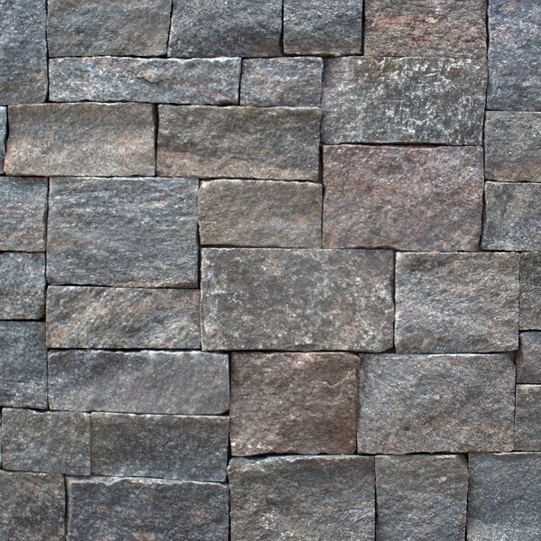 Ashlar Masonry Stones Are Shaped And Smoothed Into Rectangular Blocks Brick Masonry Masonry Work Masonry