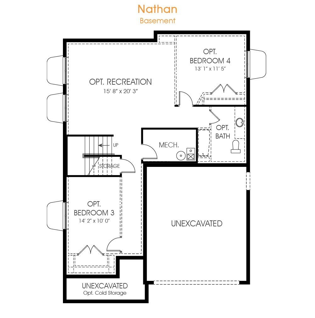 Utah House Plans Two Story House Home Plans Ideas Picture