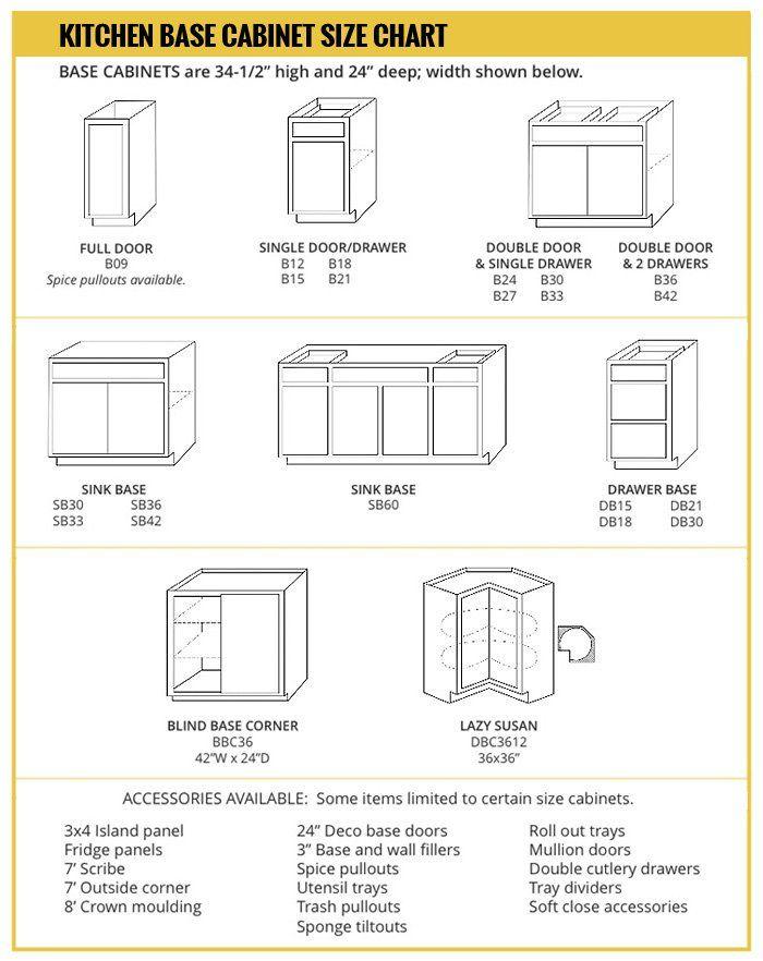 17+ Standard kitchen sink size info