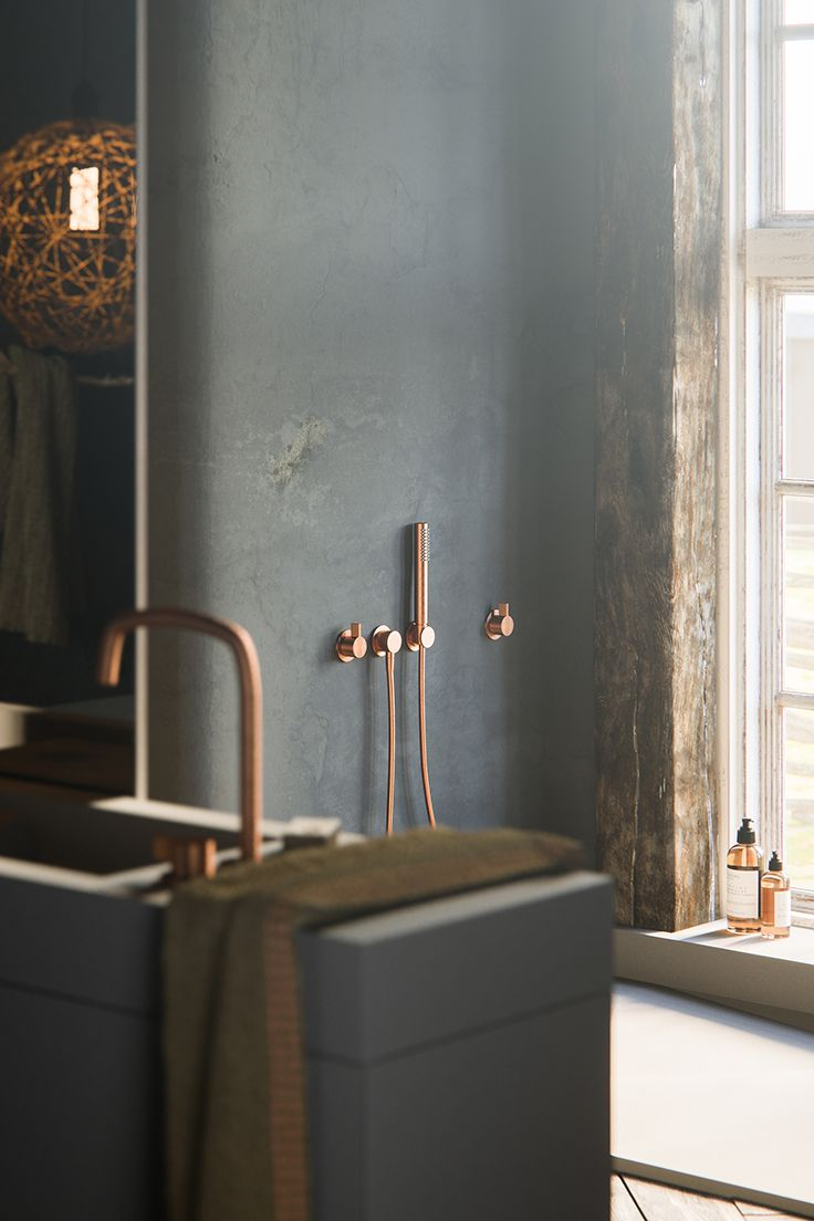 Cocoon Exclusive Bathroom Collections And Design Projects Fascinating Exclusive Bathrooms Designs Design Ideas
