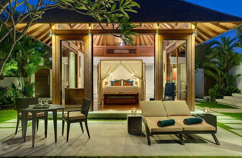 Best Deals Wa 62 812 3794 0589 Bendega Villas Canggu 9 Bedroom Villa Canggu Canggu Villas For Large Groups In 2020 Villa Bali Luxury Villas Luxury Villa Rentals