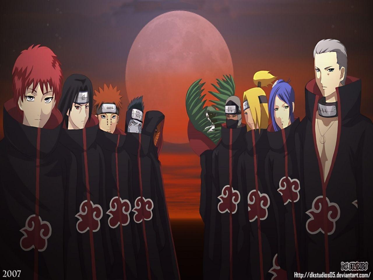 Cool Wallpaper Naruto Red - a0e9eab5512689ead40391224a535a7e  Trends_665014.jpg