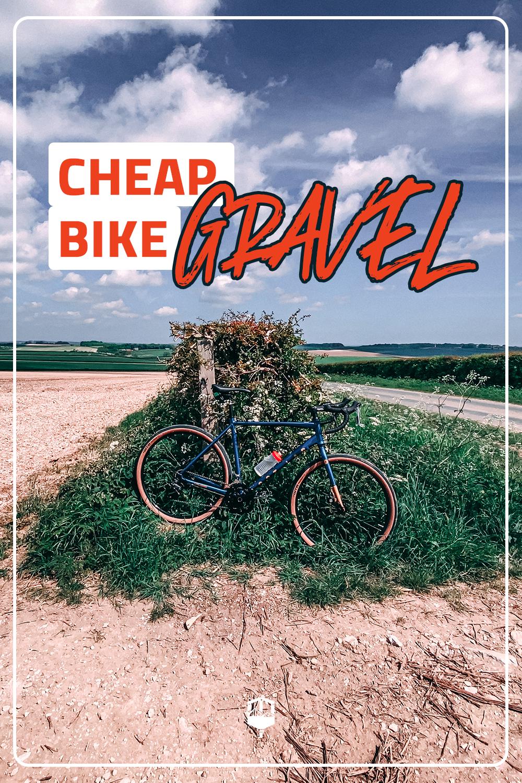 Best Cheap Gravel Bike 2020 Gravel Bike Cheap Gravel Bike