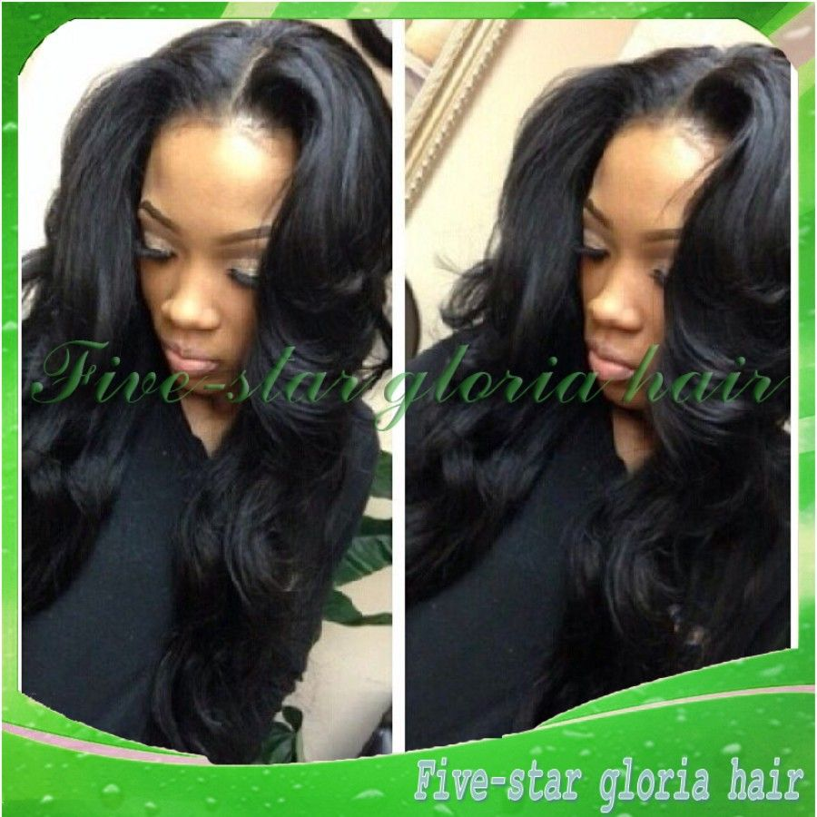 Find More Wigs Information about Wholesale A Grade Natural Hair