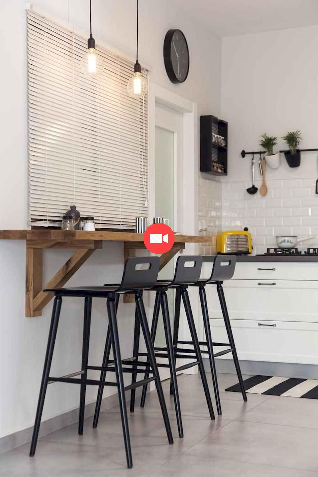 15 Petit Appartement Idées de Décoration sur Un Budget en 15