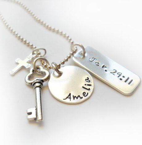 Top 10 List of Confirmation Jewelry.....    Unique and Different Inspirational Gifts & Christian Home Decor   The Christian Gifts Place Blog about Encouraging Others in Faith