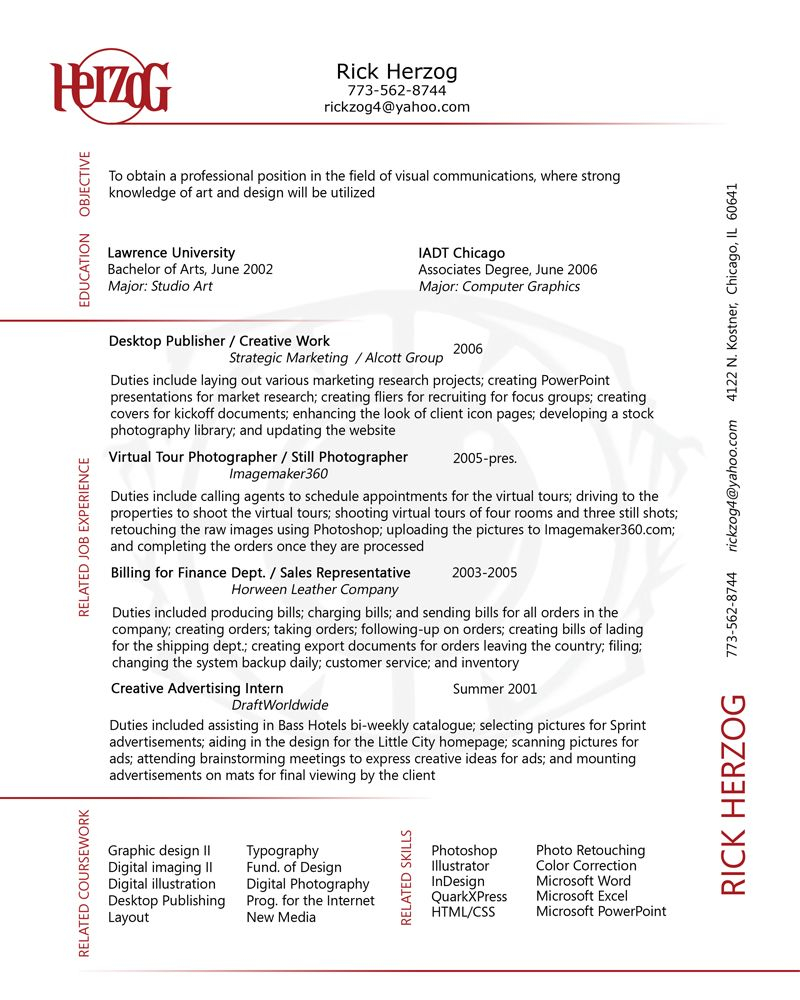 Associate Degree Resume Beauteous 38 More Beautiful Resume Ideas That Work  Resume Ideas Business .