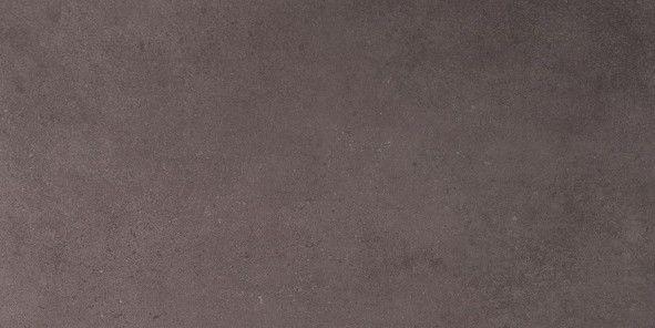 Dado bronx cm r feinsteinzeug steinoptik