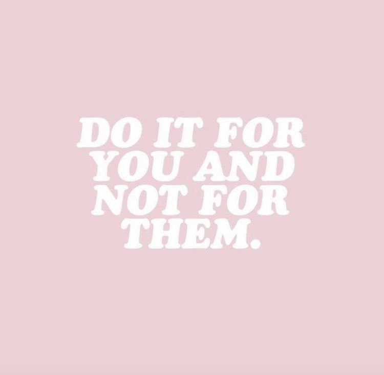 Pin by FHAK EU on Fashion House Avia Kennedi | Quotes, Pastel quotes