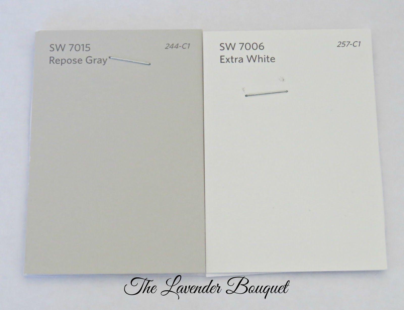 Best Repose Gray Cabinets Google Search Sherwin Williams 640 x 480