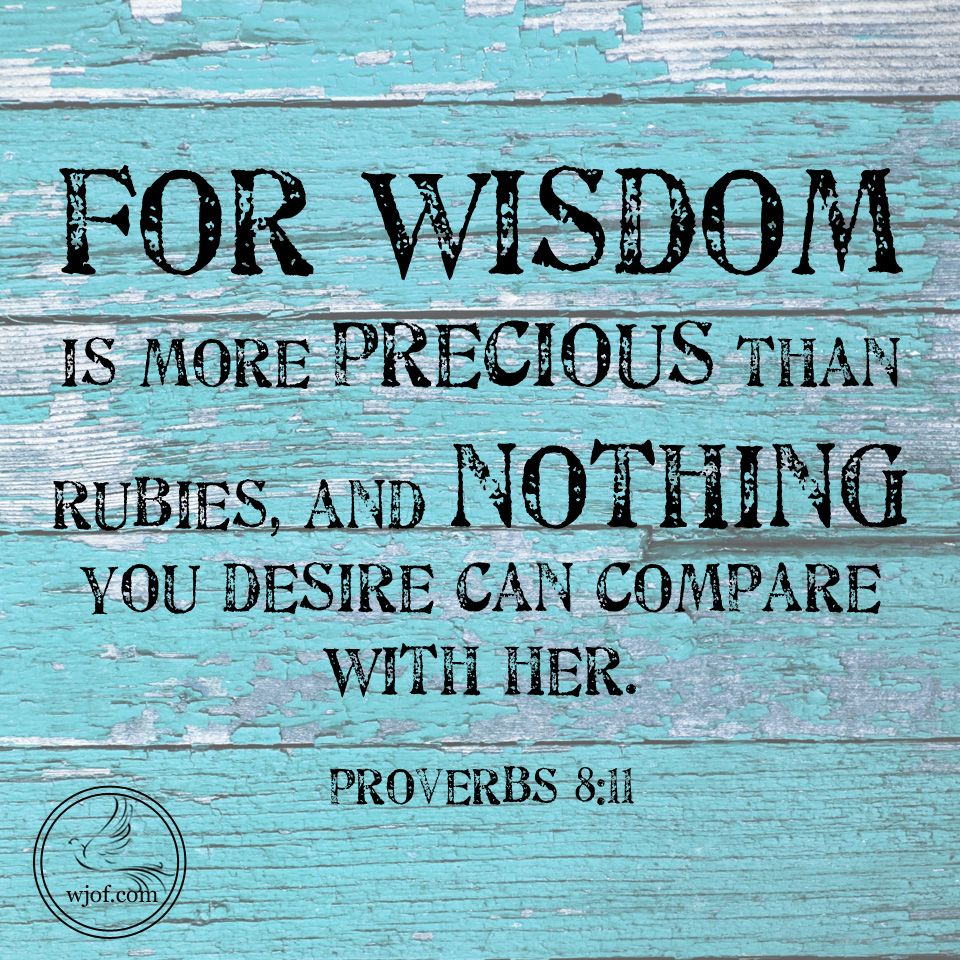 Book Of Proverbs Quotes: Versus On The Wise And The Fools