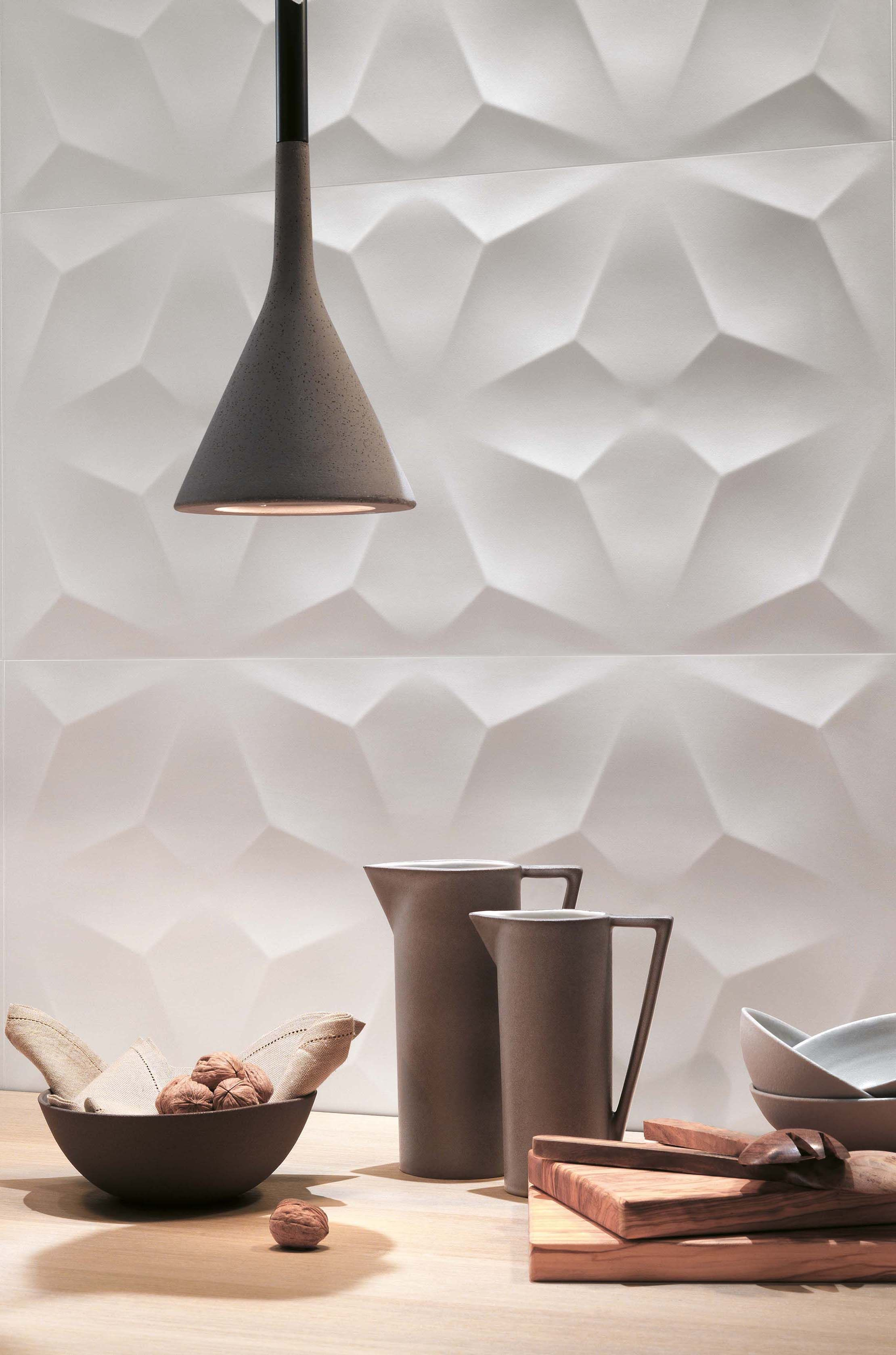 Collections | Ceramic wall tiles, 3d wall and Wall tiles