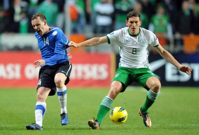 Finland Vs Estonia Soccer Live Stream Sports Today Soccer Match Live Matches