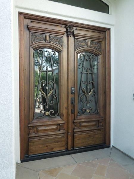 Custom Front Entry Doors Buy Custom Doors In Usa Entry Doors For
