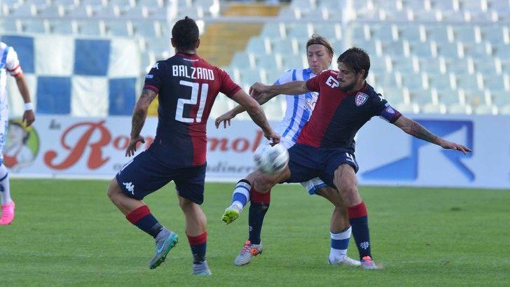 Nhận định M88 Pescara vs Cagliari 21h00, 04/12 (Vòng 15 - VĐQG Italia) - M88 https://cuocsbo.com/nhan-dinh-m88-pescara-vs-cagliari-21h00-0412-vong-15-vdqg-italia/