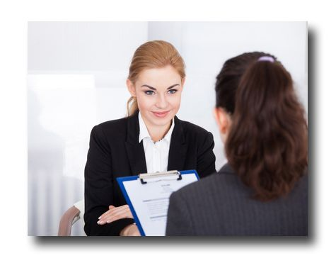 How to Impress in the Informational Interview Networking - thank you letter after informational interview